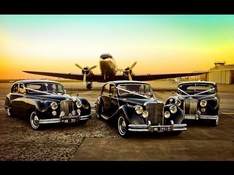 A video highlighting some of the vehicles in our fleet. You can find all our videos on our youtube account including walk around presentations of our Rolls Royce, Bentley and Jaguar models as well as footage taken from real weddings.  #weddingcars #wedding #classiccarhire #classicweddingcars #weddincarsmelbourne #luxurycarhire