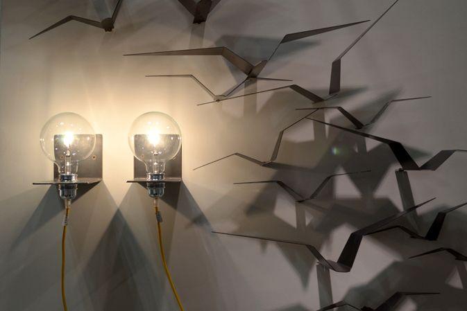 Homi-dewema-valeriacrispo-design-ferro-lamps-lampade-uccelli