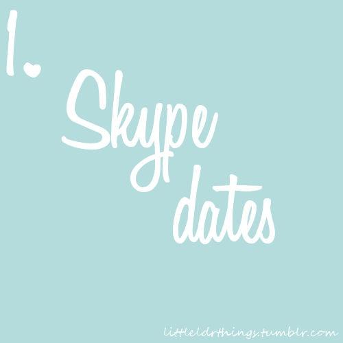 Skype Love Quotes: 25+ Best Skype Date Ideas On Pinterest