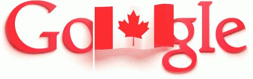 50th Anniversary of the Canadian Flag Feb 15, 2015