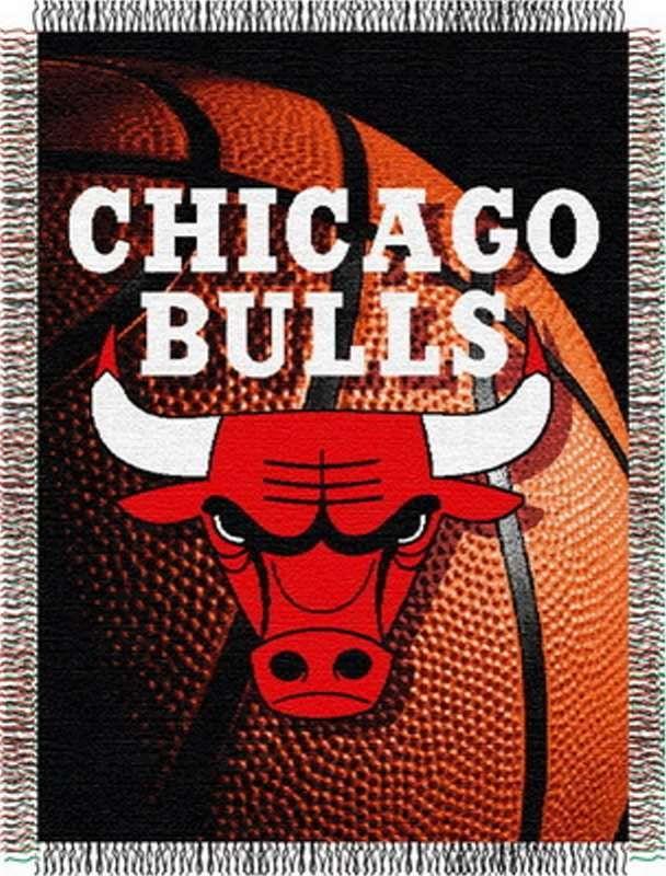 24 Best Chicago Bulls Images On Pinterest Chicago Bulls Air Jordan And Air Jordans