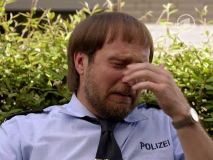 Dietmar Schäffer