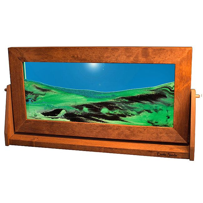 85 best Moving Sand Art   Moving Sand Pictures   Exotic Sand ...