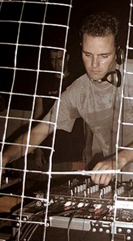 If you are good and highly musically inclined, then #DJ city Melbourne is a good profession to pursue. Read more at: