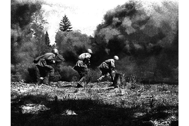 Kuvahaun tulos haulle jatku sodat suomessa
