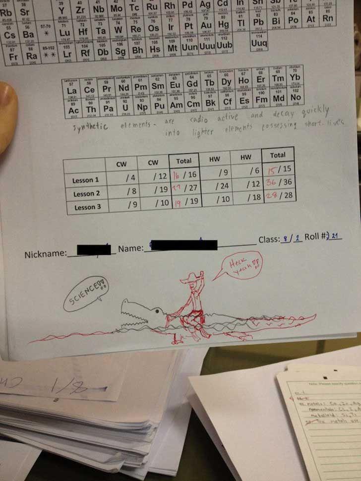 heck-yeah-science