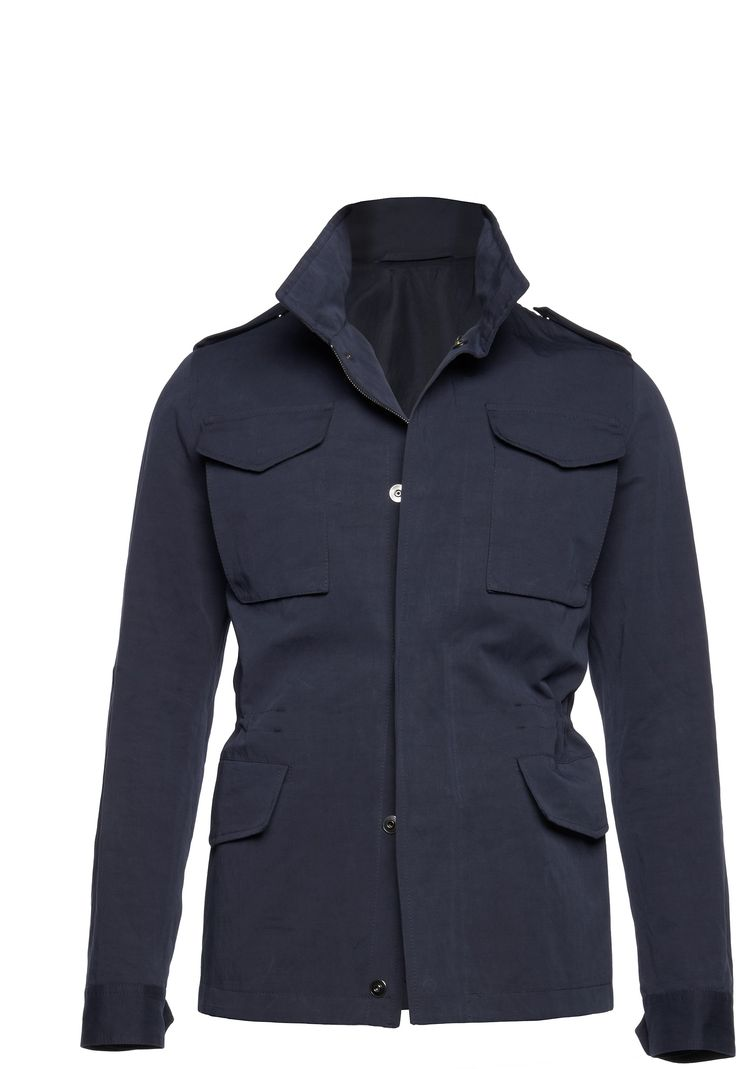 How to choose a summer coat or jacket + the best coats available online right now! by Sylvia Spring is in the air, but there will still be plenty of days when you want to wear a coat or jacket.