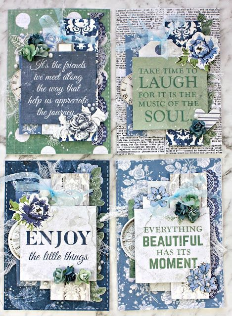 Image result for kaisercraft scrapbooking layouts using wandering ivy papers