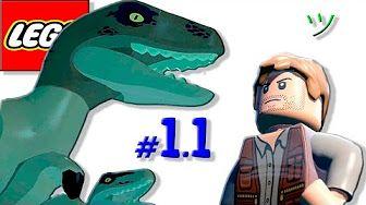 тирекс | Интересные факты для детей | Динозавры | Тираннозавр | Семен Ученый - YouTube
