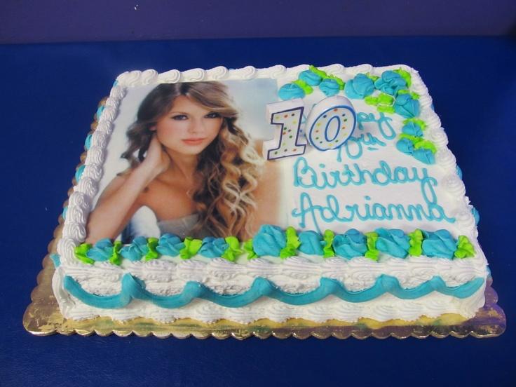 Astonishing Mickey Mouse Birthday Cake Birthday Cake Drawing Taylor Swift Funny Birthday Cards Online Inifodamsfinfo