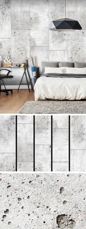 130 best images about design tapeten on pinterest laura. Black Bedroom Furniture Sets. Home Design Ideas