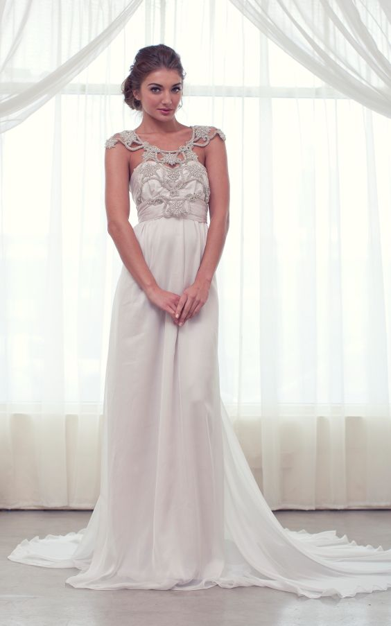 wedding dress hire cape town northern suburbs%0A Anna Campbell Gowns