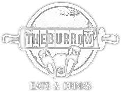 The Burrow | Eats & Drinks