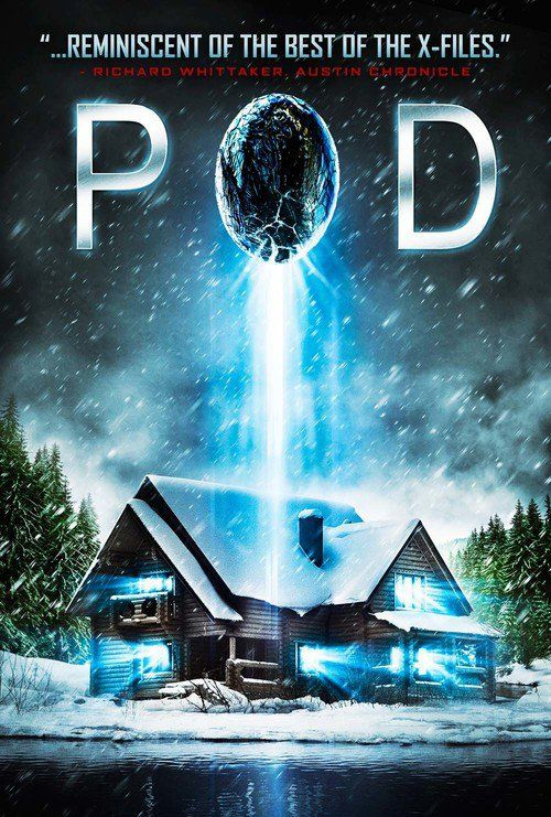 Pod 2015 Full Movie Online Player check out here : http://movieplayer.website/hd/?v=3541080 Pod 2015 Full Movie Online Player  Actor : Larry Fessenden, Lauren Ashley Carter, John Weselcouch, Brian Morvant 84n9un+4p4n