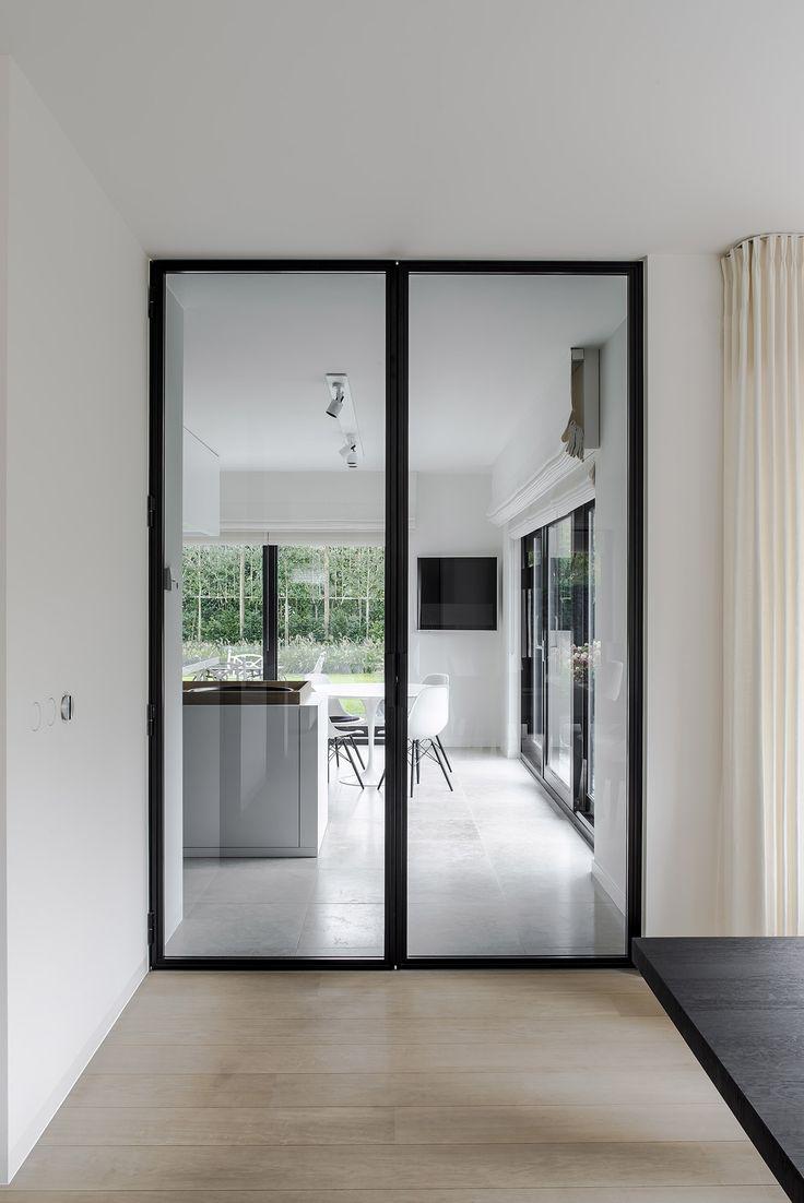 D Design Blog | more inspiration at droikaengelen.com - by Frederic Kielemoes