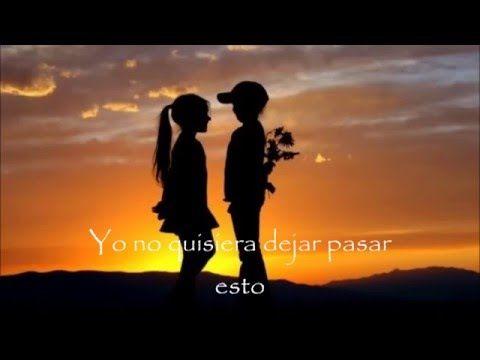 """La cancion mas romantica del mundo  """"What dreams are made of"""" (sub españ..."""