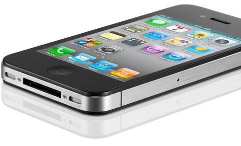 Come pulire il tuo #iPhone in pochi e semplici passi!