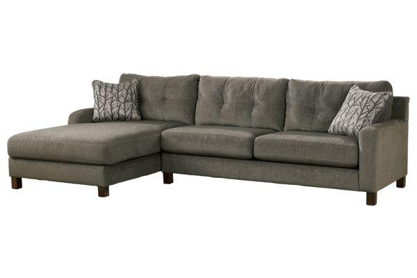 P Es 1000 N Pad Na T Ma Ashley Furniture Industries Na Pinterestu N Bytek A J Deln Sady