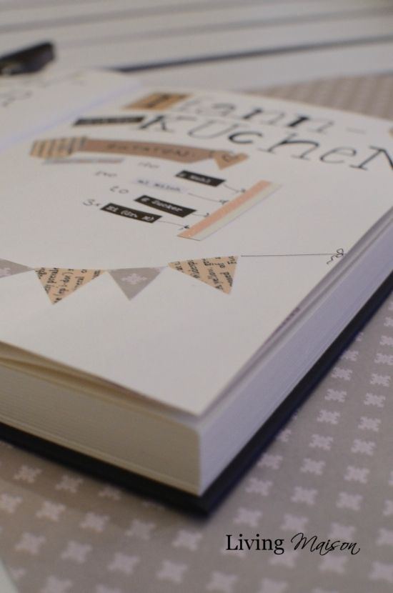 die besten 25 kochbuch erstellen ideen auf pinterest fotoalbum erstellen kochbuch selbst. Black Bedroom Furniture Sets. Home Design Ideas