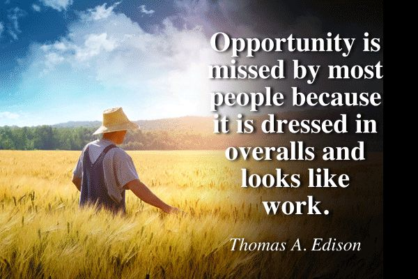 Opportunity Quotes Pinterest: Best 25+ Missed Opportunity Quotes Ideas On Pinterest