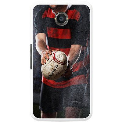 #Rugby ball kit team #world cup hard case for #motorola nexus 6,  View more on the LINK: http://www.zeppy.io/product/gb/2/381448584836/