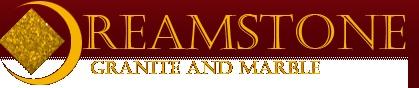 Dreamstone Granite and Marble | Bethlehem PA, scranton PA, Allentown PA, harrisburg PA, Philidelphia PA, Pennsylvania, New Jersey, Poughkeepsie NY, New York Albany, Binghamton NY, Syracuse NY, Danbury CT, Massachusetts (Western Mass) |  idolocal.com Granite Countertops