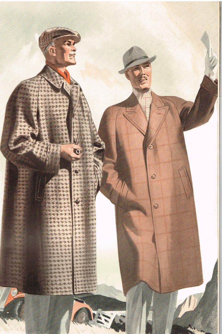 1930 s s fashion search the thirties