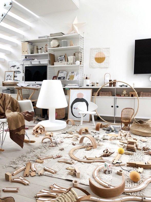 Every Messy Room Needs A Grand Lamp Fatboyoriginal Lighting Scandinavian Interior Inspirati Modern White Floor Lamp White Floor Lamp Oversized Floor Lamp