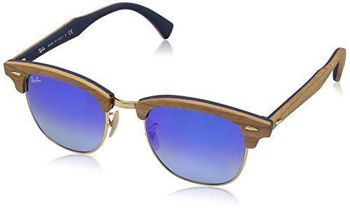 0cda8178667 Ray Ban sunglasses