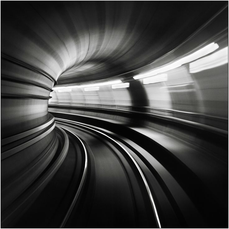 high speed ...   photo: håggard