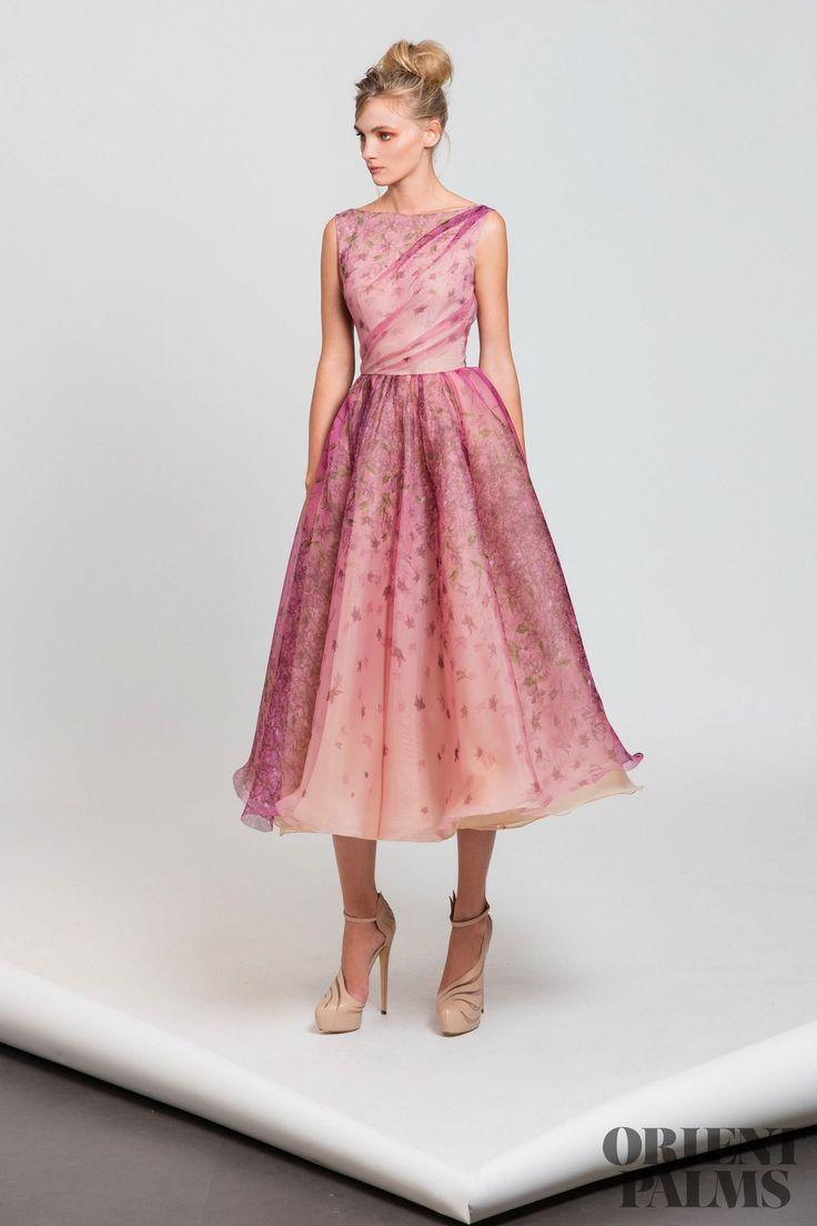 Asombroso Vestido De Fiesta Khmer Galería - Colección de Vestidos de ...