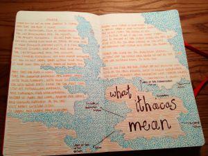 Ithaca----   MY FAVORITE POEM...