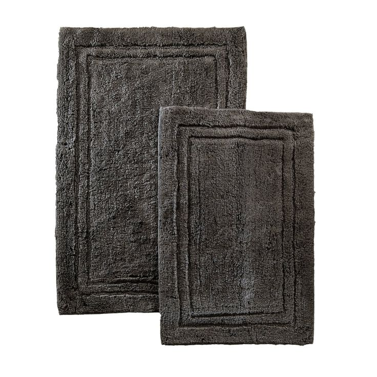 78 Best Ideas About Bathroom Rug Sets On Pinterest