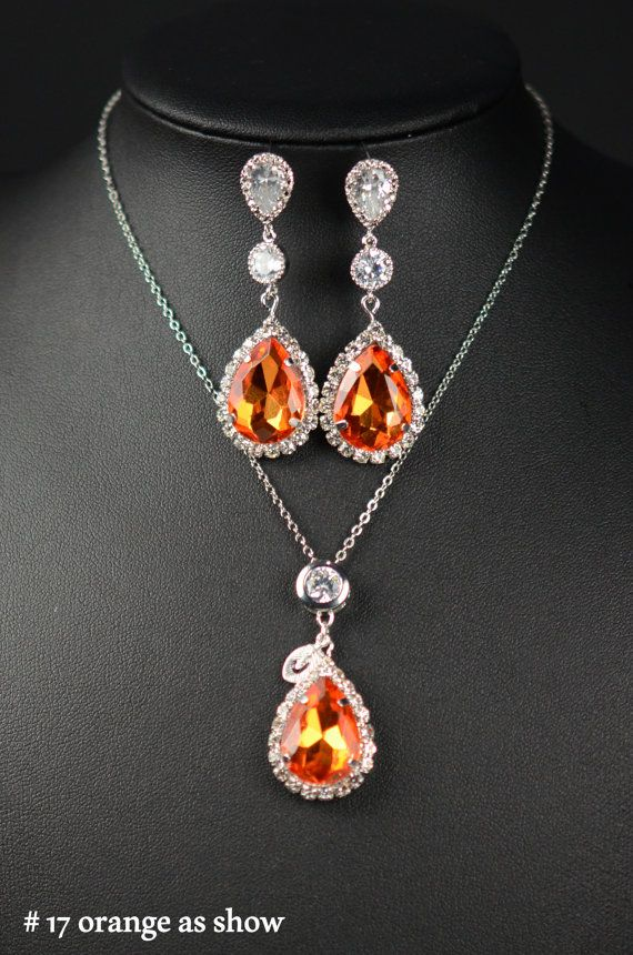 Hey, I found this really awesome Etsy listing at https://www.etsy.com/listing/192647230/burnt-orange-necklaceorange-coral