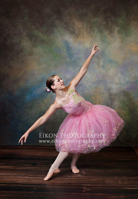 79 best dance portraits images on pinterest ballet