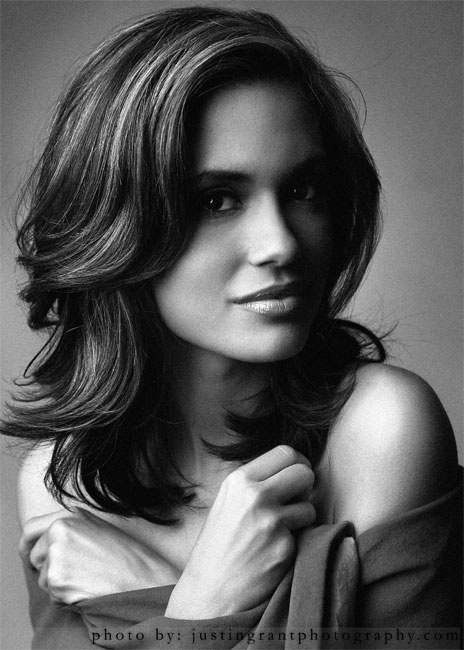 17 Best images about Torrey Devitto on Pinterest | Seasons ...