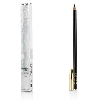 Le Crayon Khol - # 602 Black Ebony (US Version)