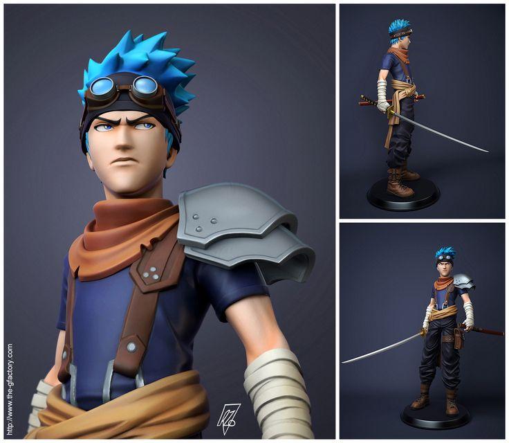 3d Character Design Website : Best d cartoon characters images on pinterest