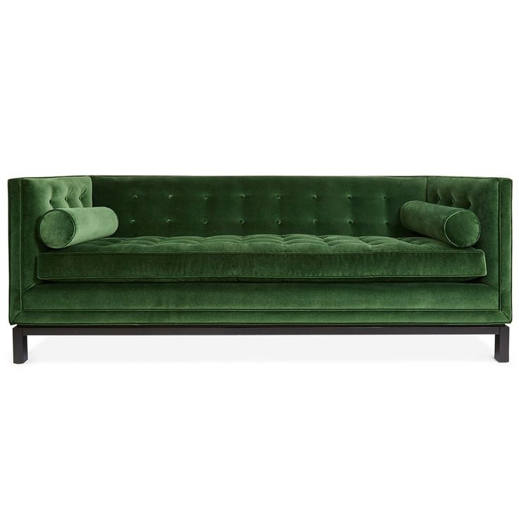 Sy And Cozy Our Signature Lampert Sofa Exudes Hollywood Glamour Perfect For Entertaining