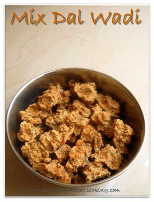 ... Dried Lentils on Pinterest | Green Lentils, Lentils and Lentil Stew