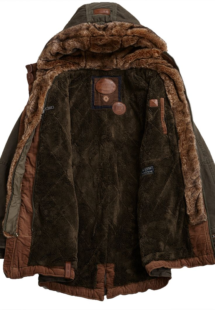 another vegan coat in another delicious color from naketano #vegan #vegetarian #plantbased #fruitarian #fullyraw #winter #veganism