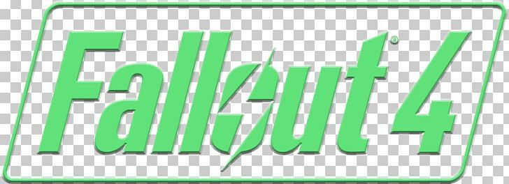 Fallout 4 Fallout New Vegas Fallout 76 Fallout 3 Fallout Brotherhood Of Steel Png Area Bethesda Game Studios Elder Scrolls V Skyrim Fallout Bethesda Games