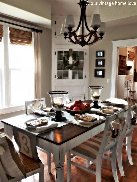 34 Best Minwax Finishing Images On Pinterest Furniture