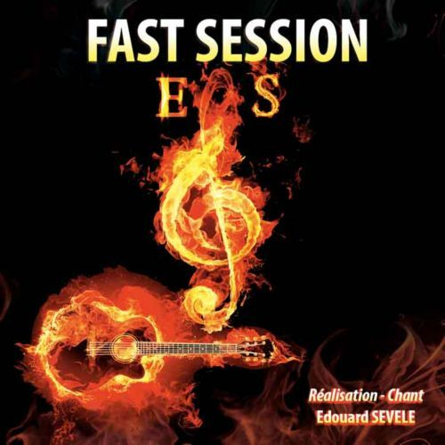 Fast session
