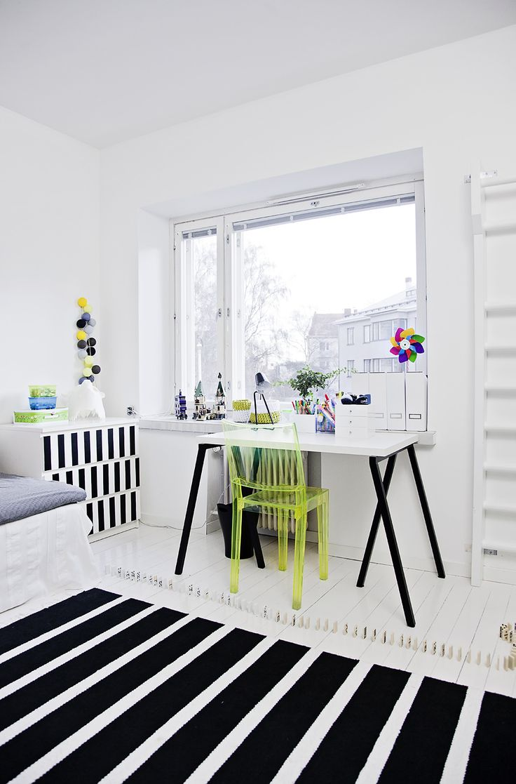 115 best green and white rooms,and a few other colors images on