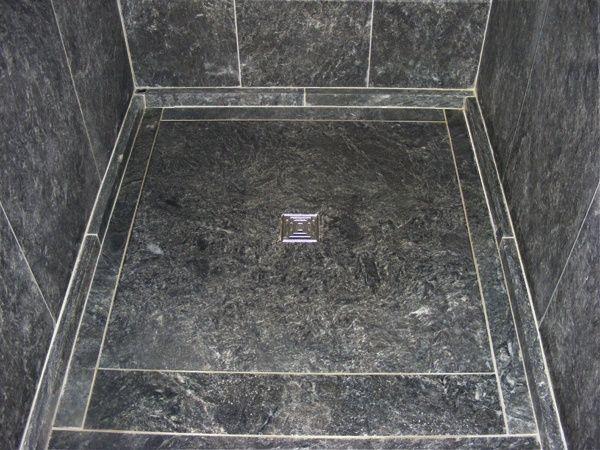. Soapstone Shower Walls   Rigakublog com
