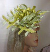 Tai - Lime Mint