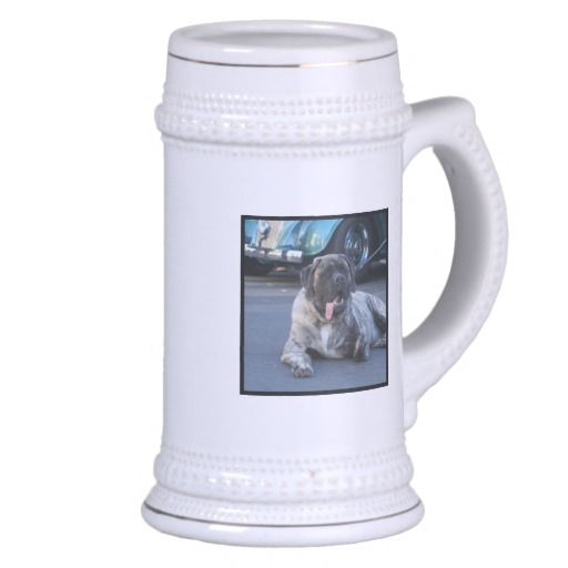 @@@Karri Best price          English Mastiff Mug           English Mastiff Mug today price drop and special promotion. Get The best buyShopping          English Mastiff Mug Review on the This website by click the button below...Cleck Hot Deals >>> http://www.zazzle.com/english_mastiff_mug-168937254881421140?rf=238627982471231924&zbar=1&tc=terrest