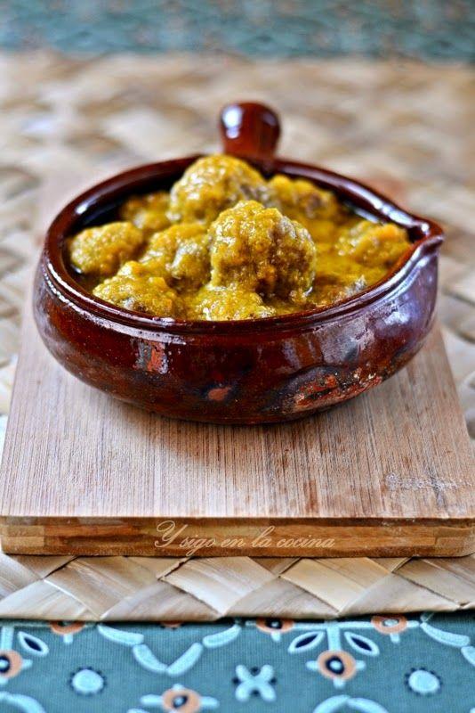 Cocinar Albondigas Caseras | Mejores 144 Imagenes De Carnes En Pinterest Carne Dio Y Horno
