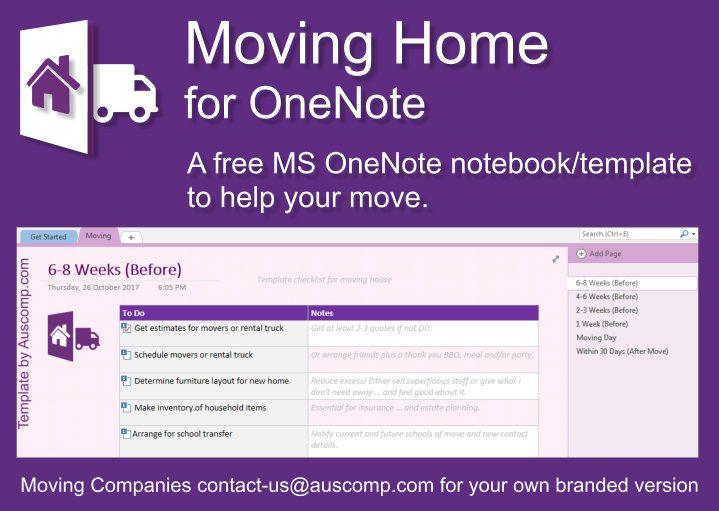 Yli 25 ainutlaatuista ideaa Pinterestissä Onenote template - microsoft templates to do list